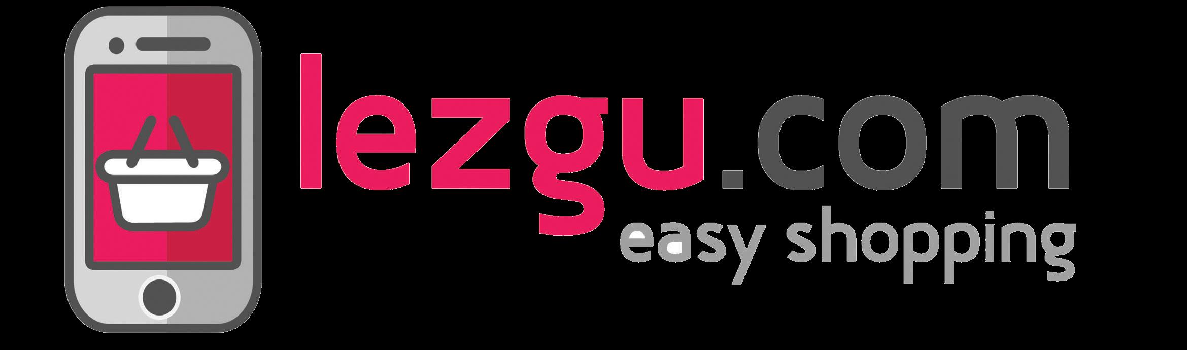 Lezgu Online Shopping